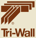Tri-Wall Limited様より