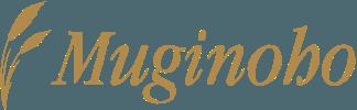 MUGINOHO Co.,Ltd.