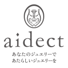 Jewelry Asset Managers Inc..<br><small> (Formerly Aidect Co., Ltd.)</small>