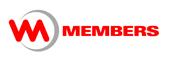 Members Co., Ltd.