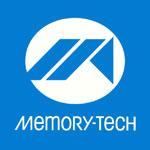 Memory-Tech Holdings Inc.