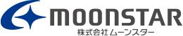 MoonStar Company