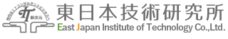East Japan Institute of Technology Co., Ltd.