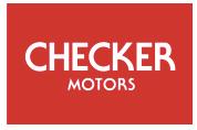 Checker Motors K.K.