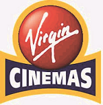 Virgin Cinemas Japan K.K. <br><small>(Toho Cinemas Ltd.)</small>