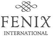FENIX INTERNATIONAL CO.,LTD.
